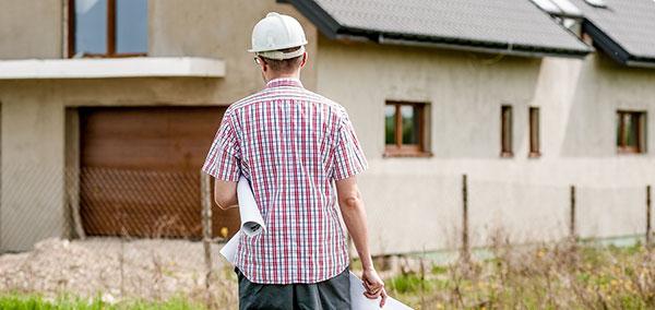 Byggstädning Umeå